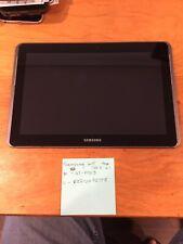 Samsung Galaxy Tab 2 GT-P5113