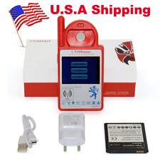 CN900 Mini Transponder Auto Progarmmer for 4C 46 4D 48 G Chips Ship From USA