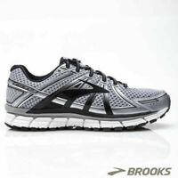 Men Brooks Adrenaline GTS 17 1102411D033 Running shoes Width=D (Medium)