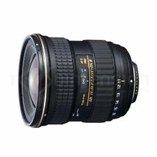 TOKINA AT-X 11-16mm F/2.8 f2.8 II PRO DX for Nikon (Ship From EU) garant