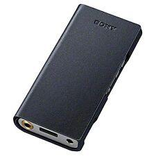 Brand New Sony Leather Case for Walkman