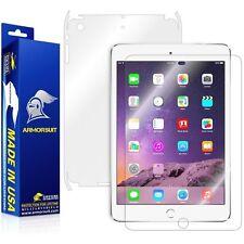 ArmorSuit MilitaryShield Apple iPad Mini 3 - Screen Protector + Full Body Skin