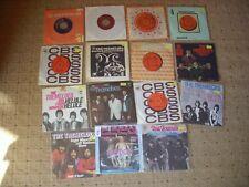 15 Vinyl  Original.Singles The Tremeloes für Fanclubs ect.