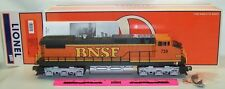 Lionel New 6-18231 BNSF Dash - 9 RS