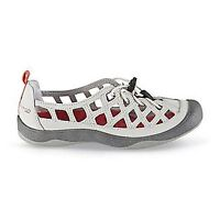 New! Women's Weekends by Khombu Arbor Slip-On Casual Shoes-Style 86398     kw/la