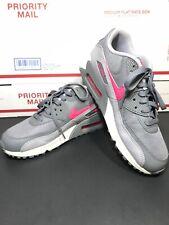 Nike Women's Gray Size 6 for sale | eBay