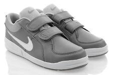 28,5 Scarpe grigio per bambini dai 2 ai 16 anni