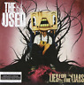 The Used-Lies for the Liars (UK IMPORT) CD NEW