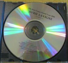 Avril Lavigne - Best Damn World Tour 2008 - Bootleg Live in Osaka Japan