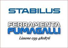 MOLLA A GAS STABILUS 690422 500N PISTONE PISTONCINO