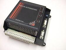 ELREST ELACAN II MINI CAN MM100 FLASH 80515 V1.12  (1052043 / 5005776)  ASYS061