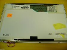 HP nc2400 Laptop Screen LTD121EXEV Good