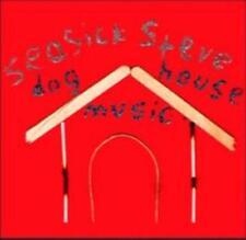 House Vinyl-Schallplatten (1990er)