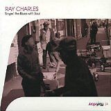 CHARLES Ray - Singin' the blues with soul - CD Album