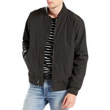 Levi's Collared Bomber, Harrington Coats & Jackets for Men