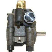 Power Steering Pump Atsco 7297N