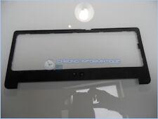 Compaq  Presario CQ60 - Réglette Bouton 496828-001 / Button Cover