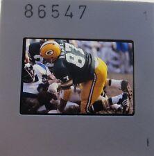 Alden Roche Green Bay Packers Denver Broncos Seattle Seahawks Original Slide 1