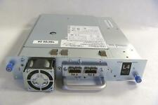 IBM 3573-8149 LTO4 SAS V2 Tape Drive 46X6071 In Tray For 3573 Series - Low Hours