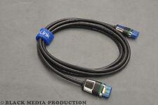 PureLink Ultimate Series HDMI Kabel ULS1000-015 | HDMI 2.0 4K HEC/ARC - 1,5m NEU