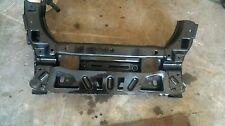 NEON subframe SUB FRAME 2000 01 00 dodge plymouth engine cradle 2001 02