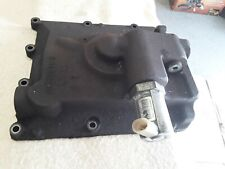 2003 - 2004 FORD F350 F250 E350 6.0 DIESEL HPOP COVER AND IPR