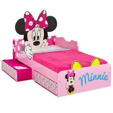 Cadres de lit et lits coffres pour enfant pour la cuisine