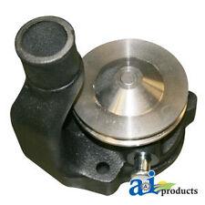 """John Deere Parts WATER PUMP AB4951R 50 (SN5016058> (PULLEY WIDTH 3/8"""")), 520, 53"""