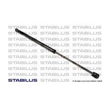 2 St. STABILUS Gasfeder, Koffer-/Laderaum //  LIFT-O-MAT®  Hinten KIA