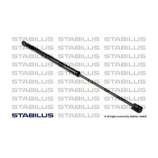 STABILUS  Gasfeder, Koffer-/Laderaum //  LIFT-O-MAT®   zb KIA SORENTO I (JC)