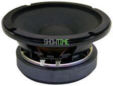 Beyma 6MI100 6.5″ 6-1/2″ 500 Watt Car Audio 8-Ohm Midrange/Mid-bass Speaker