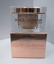 Dolce & Gabana Rose The One All Skin Types Shimmer Powder 26g/0.91oz