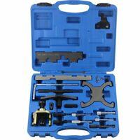 Camshaft Engine Flywheel Locking Kit for Ford Mazda Focus 1.4 1.6 1.8 2.0 Di/TDC