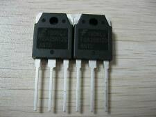 1 pcs FAIRCHILD SEMICONDUCTOR, FGA25N120ANTD, IGBT, NPT, TO-3PN