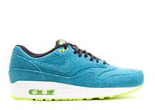 Nike Air Max 579920-440 talla 40 us 7 UK 6 nuevo 1 FB 'Blue Leopard'