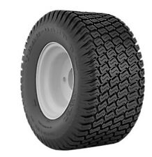 TWO New 18X8.50-8 Air-Loc P332 Lawn Tractor Turf Tires 6 ply Free ship!