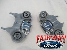 12 thru 19 Focus Fiesta OEM Ford DPS6 Auto Clutch Release Fork Levers PAIR of 2