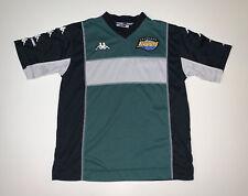 Vintage MLS Colorado Rapids Kappa Shirt Size Adult Medium