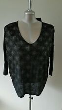 Viscose Formal Other Tops for Women NEXT