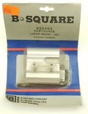 B-Square Smith & Wesson/Taurus Laser Mount - SS #23402 (#2144)