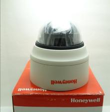 New Honeywell HD3MDIP equIP 720P D/N IP Network Megapixel PoE Dome CCTV Camera