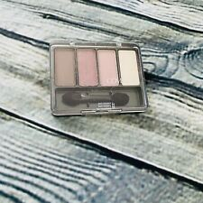 New Covergirl Eye Enhancers 235 Pure Romance Fard Accent Quad