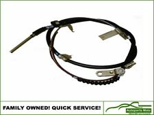Hilux LN167 LN172 RZN169 KZN165 VZN167 Rear Hand Brake Cable ~ 08/97 TO 08/04