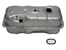 86 87 88 89 90 91 Mazda B2000 B2200 Truck FUEL TANK