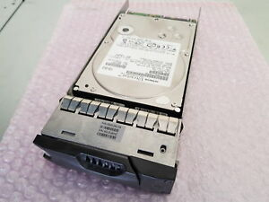 Dell EqualLogic 1TB 3.5'' SATA 3G 7.2K Hard Drive 0935240-04 0A35772 PS5000