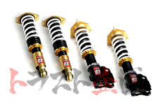 HKS Hipermax IV GT Coilover Suspension GTR R34 BNR34 RB26DETT 80230-AN007-57