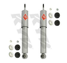 KYB 2 FRONT HEAVY DUTY SHOCKS DODGE DURANGO 4WD 4x4 97 98 99 00 01 02 03 KG5440