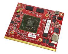 AMD RADEON HD 7650A 2GB 128-BIT DDR3 MXM LAPTOP GRAPHICS VIDEO CARD 707804-002