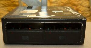 DEC Digital RX-180 AB Dual floppy disk drive VAX PDP DR1