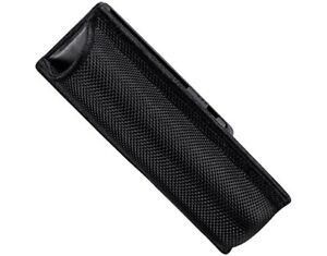 ASP 52644 Black Duty Agent 50/Protector 21 Baton Holder Concealment Scabbard